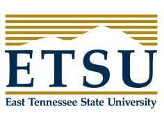 #international Undergrads & Grads #students a US #scholarship opportunity from  East Tennessee State U. See Details ~ Fall semester deadline: no later than July 1, 2015 & Spring semester deadline: no later than October 1, 2015