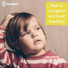 Are head lice more attracted to dirty hair? Find this answer plus learn about diagnosis and treatment here.