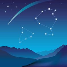 iPhemeris Astrology App for iPhone and Mac OSX