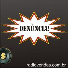 Denúncia! Empresas sérias que fazem tráfico de droga - Rádio Vendas com Leandro Branquinho