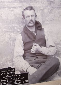 On October this beautiful young brave heart; Commandant Johannes Lotter was executed at Middelburg during the Anglo Boer War. Johan B, Cape Colony, Union Of South Africa, War Novels, Cornelius, Interesting History, African History, Military History, Old Photos