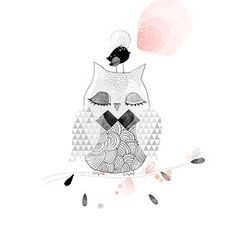 http://www.mylovelything.com/#!My-great-bird-pink/zoom/cwvn/image583