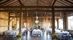 devil's thumb ranch wedding - Google Search