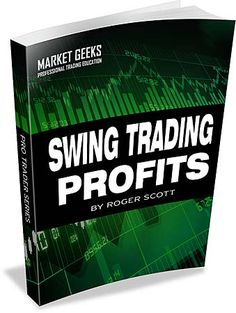 High Probability Day Trading Chart Patterns To Watch Forex Trading Basics, Learn Forex Trading, Forex Trading Strategies, Online Trading, Day Trading, Never Stop Learning, Technical Analysis, Stock Market, Software