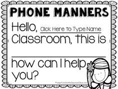https://www.dropbox.com/s/kl48pisypbz15em/Fern-Smiths-Classroom-Ideas-Help-For-Students-Answering-The-Phone.pptx