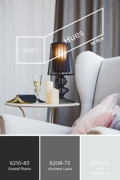 33 Best Colour Palettes Images In 2019 Paint Colors