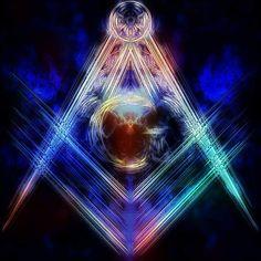 Freemasonry Squared : Give me purpose  http://freemasonrysquared.blogspot.com/2016/05/give-me-purpose.html?m=1