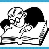 Ponte a prueba #71: Los falsos cognados