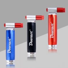 Cheap pump, Buy Quality bicycle pump directly from China presta schrader valves Suppliers: Deemount Bicycle Pump for 16 Gram Non Threaded Cartridge Bike Tire Ball Portable Inflator Dual Head Presta Schrader Valve Buy Bicycle, Bicycle Tires, Bike Shelf, Mountain Bike Tires, Bike Pump, Cycling Accessories, Survival Equipment, Bike Rack, Mini Bike
