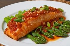 Food Scams and Myths Why Quality Matters - the Atlantic Salmon Scam. Question Everything ♥ eCityLifestyle.com