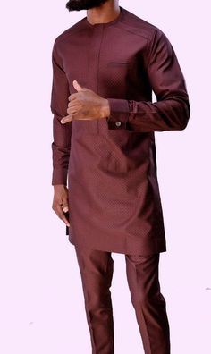 Mens Style Discover - Online Store Powered by Storenvy African Wear Styles For Men African Shirts For Men African Dresses Men African Attire For Men African Clothing For Men African Suits Dashiki For Men African Dashiki Nigerian Men Fashion African Wear Styles For Men, African Shirts For Men, African Dresses Men, African Attire For Men, African Clothing For Men, African Suits, African Style, Traditional African Clothing, Indian Dresses
