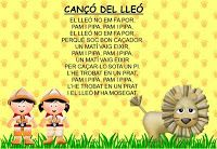 Material d'infantil: cançons Baby Girl Photos, Chris Brown, Instruments, Riddles, Valencia, Cute Babies, Musicals, Poems, Father