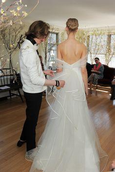 marketplace bridal salons austin