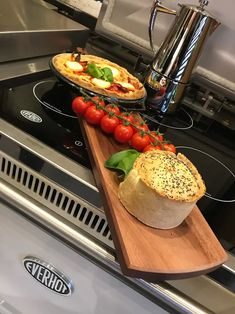 Everhot Demo Weekend 5th and 6th May  See our website for more details or call to get your space booked 01208812527    #everhot #cooker #cooking #food #recipe #kitchen #kitchendesign #ideas #interior Biomass Boiler, Space Books, Stove, Cooker, Kitchen Design, Kitchen Appliances, Recipes, Food, Diy Kitchen Appliances