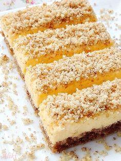 Sastojci kora 5 belanaca 150 g. šećera 150 g. Baking Recipes, Cookie Recipes, Dessert Recipes, Croation Recipes, Bosnian Recipes, Kolaci I Torte, Torte Cake, Sweet Cakes, Homemade Cakes