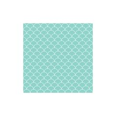 Free Summer Twitter Backgrounds | Ollibird Blog ❤ liked on Polyvore featuring backgrounds, patterns, fillers, pictures, wallpaper, blue, effects, borders, quotes and text