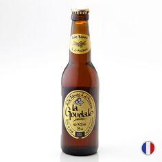 iBacana - La Goudale - 330 ml