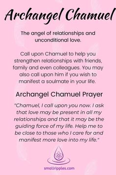 Spiritual Prayers, Prayers For Healing, Spiritual Guidance, Spiritual Awakening, Prayer For Love, Archangel Prayers, Angel Guidance, Tarot, Spiritus