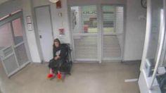 Justin Bieber llega a otro acuerdo con la ley por su caso de DUI en Miami