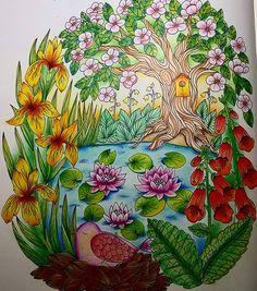 #blomstermandala #mariatrolle #ausmalbuch #fabercastell #prismacolorpremier #ausmalbuchfürerwachsene #adultcolouring #coloringbookforadults #coloring #coloringbook #coloredpencils #målarbok