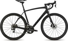 Specialized Bicycle Components. S Works Roubaix 2014