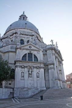 Fotografía: Isabel Cisneros Cisneros, Taj Mahal, Madrid, Spain, Vacation, Building, Travel, Venice Italy, Venetian