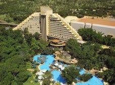 Sun City Resort, North West Province 0316 South Africa - #Casinos-of-Mayfair.com