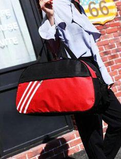 Waterproof Non-Slip Wearable Crossbody Bag fitness bag Shoulder Bag Vegetable Press Picture