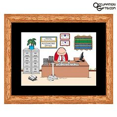 14 Accountant Gifts Ideas Accountant Gifts Gifts Cool Gifts