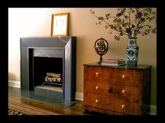 12 Best Leathered Granite Images Leather Granite