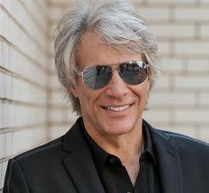 Jon Bon Jovi, Happy Birthday Me, Mens Sunglasses, Good Things, Instagram, Style, Swag, Men's Sunglasses, Outfits