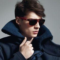 8f55c65812b Lacoste eyewear Fashion Catalogue