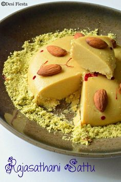Indian Dessert Recipes, Indian Sweets, Indian Recipes, Fun Baking Recipes, Sweets Recipes, Veg Recipes, Sandwich Recipes, Cooking Recipes, Savory Snacks