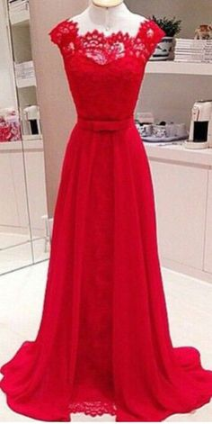 #red  #lace  #prom #party #evening #dress #dresses #gowns #cocktaildress #EveningDresses #promdresses #sweetheartdress #partydresses #QuinceaneraDresses #celebritydresses #2017PartyDresses #2017WeddingGowns #2017HomecomingDresses #LongPromGowns #blackPromDress #AppliquesPromDresses #CustomPromDresses #backless #sexy #mermaid #LongDresses #Fashion #Elegant #Luxury #Homecoming #CapSleeve #Handmade #beading