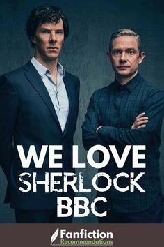 Sherlock, John Watson, and Sherlock BBC, are you addicted? If you love Sherlock as much as we do you're in luck... Check out our sortable rec list for Sherlock BBC Fanfiction - Johnlocks, John/Lestrade, John/Moran, Lestrade/Sherlock, Molly/Sherlock, and Mycroft/Lestrade