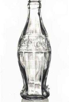 Coca-Cola by ~Becky06