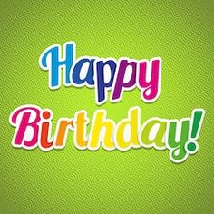 Find Illustration Happy Birthday Card Vector stock images in HD and millions of other royalty-free stock photos, illustrations and vectors in the Shutterstock collection. Happy Cake Day, Alphabet Cake, Vector Stock, Happy Birthday Cards, Royalty Free Stock Photos, Birthdays, Pastel, Holidays, Humor