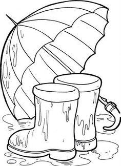 Coloring Book Pages Coloring Sheets Coloring Pages For Kids Colouring April Showers Applique Patterns Spring Crafts Digi Stamps Preschool Activities Spring Coloring Pages, Coloring Book Pages, Coloring Pages For Kids, Coloring Sheets, Autumn Crafts, Spring Crafts, Digi Stamps, Printable Coloring, Painted Rocks