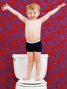 20 best potty training tips... Something has to work right?!?!