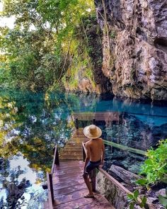 Cool Places To Visit, Places To Travel, Places To Go, Brazil Travel, Top Place, South America Travel, Travel Agency, Poses, Travel Inspiration