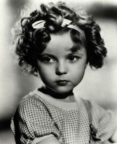 Shirley Jane Temple (born April 23, 1928), later Shirley Temple Black, is an American film and television actress, singer, dancer, autobiographer, and former U.S. Ambassador to Ghana and Czechoslovakia.