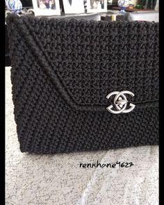 En güzel çantaların adresi renkhane4627
