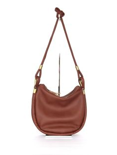 Limited EditionSea Sack-Brandy-