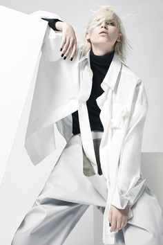 "skt4ng: ""Proportion"" 