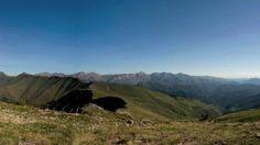 Il territorio del Parco delle Alpi Liguri può vantare tassi di biodiversità senza pari... e sono tutti da scoprire lungo i sentieri!