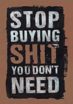 #buying