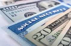 How Long Does it Take to Get A New Social Security Card?