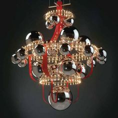 Royal BB Suspension   Lightology Collection at Lightology