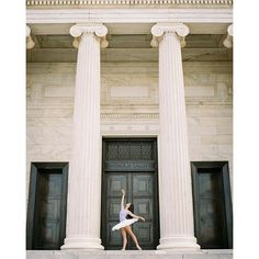 Thank you for the gorgeous shoot with CBC Alum . you are gorgeous! by cbcballet