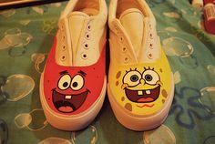 64 Best Spongebob Images Spongebob Spongebob